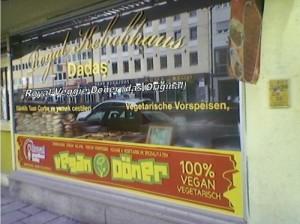 Royal-Kebabhaus-Veggie
