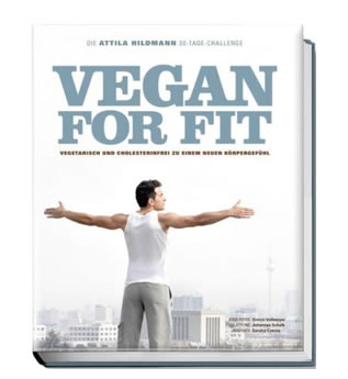Vegan-For-Fit