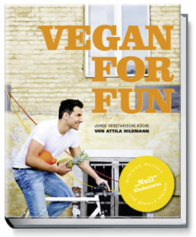Vegan-For-Fun
