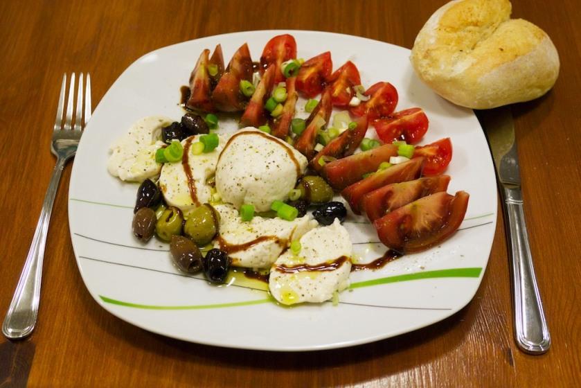 Veganer Mozzarella (5)