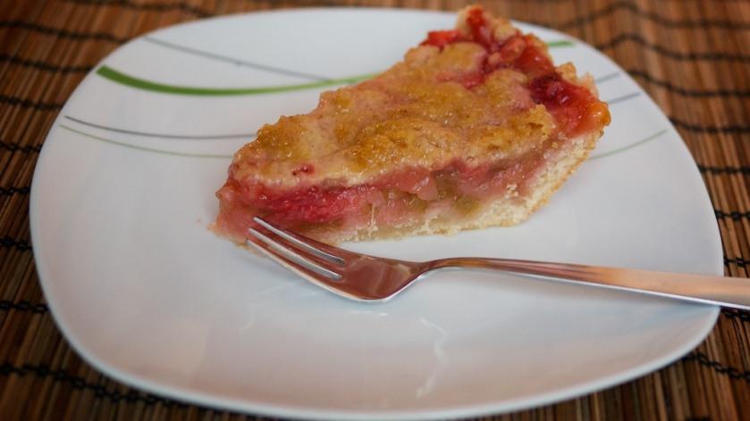 Erdbeer-Rhabarber-Pie (2)