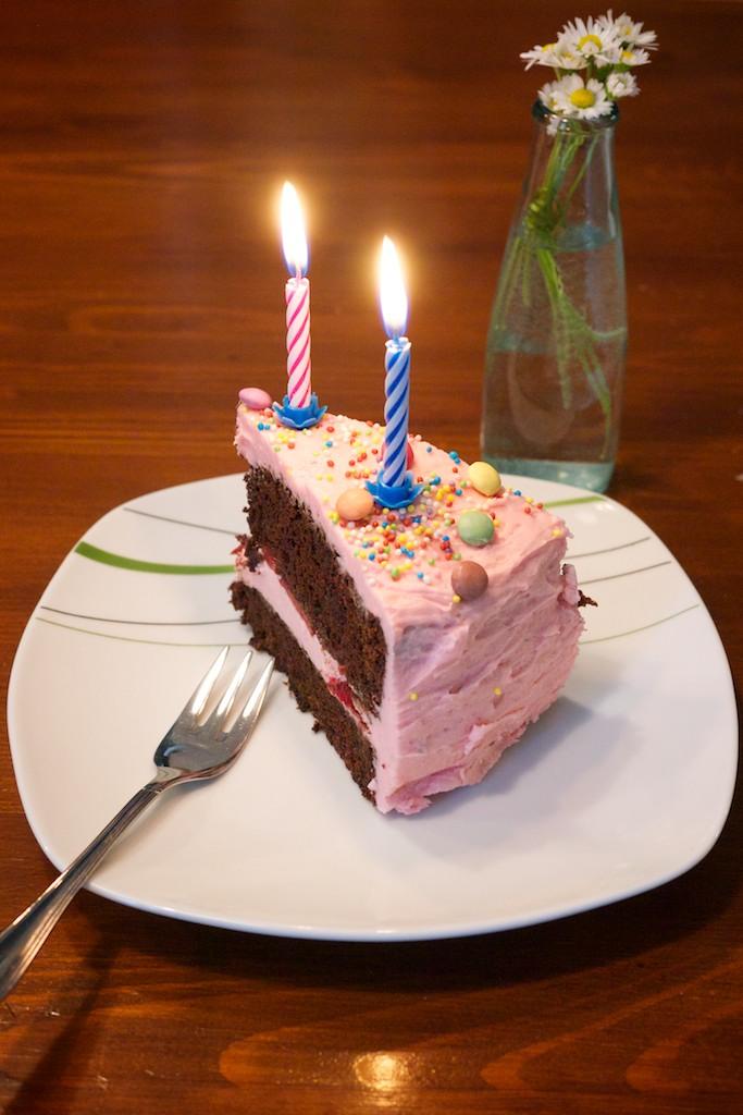 Geburtstagskuchen (1)