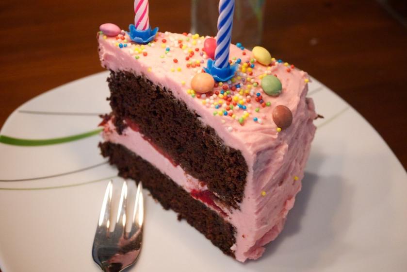 Geburtstagskuchen (2)