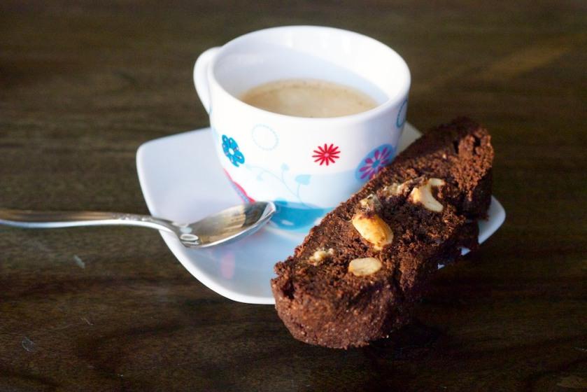 Cashew-Biscotti (1)