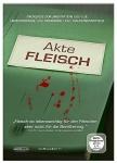 akte-fleisch