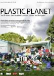 Plastic-Planet-Web