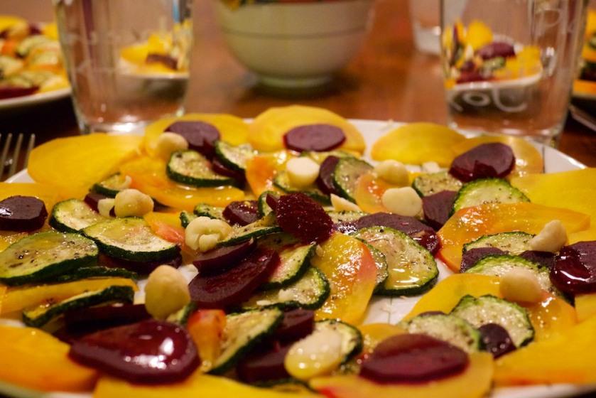 Rote-Bete-Zucchini-Carpaccio (2)