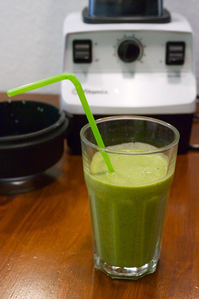 Green Monster (1)
