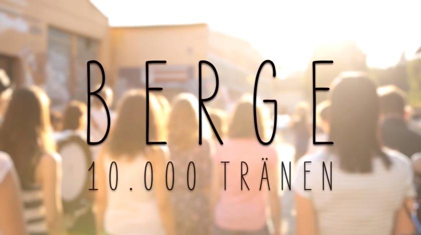 10000_tränen