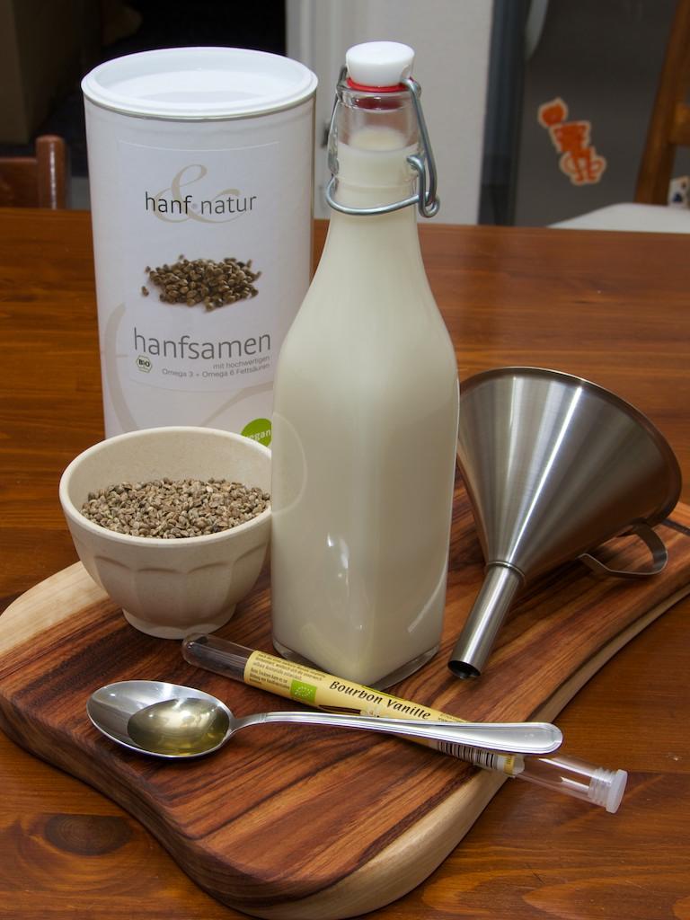 Hanfmilch (5)