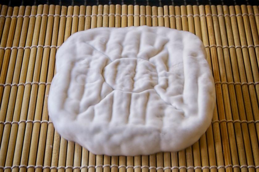 Cashew Camembert (2)