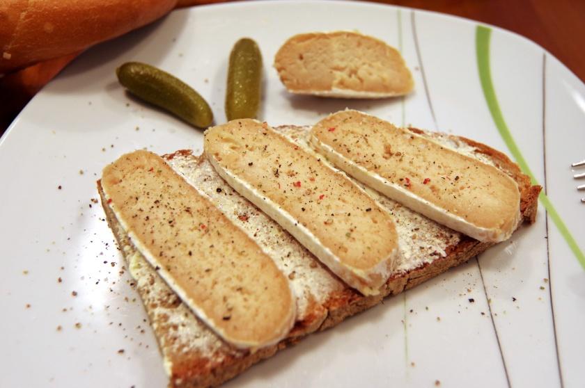 Camembert (2)