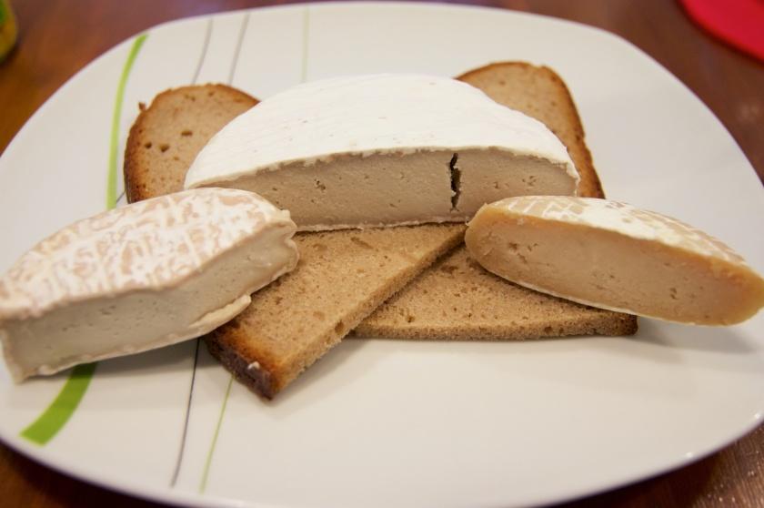 Camembert (3)
